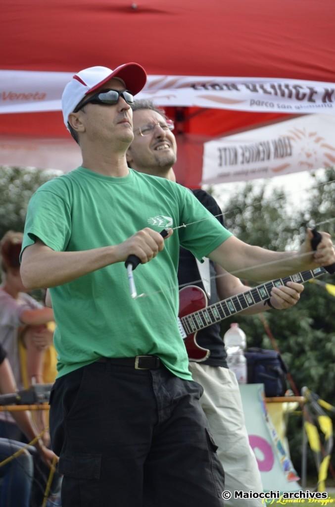 Guido Maiocchi